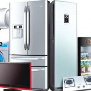 🉐超激安🉐冷蔵庫・洗濯機セット販売🤩🎉最短翌日配送🚛💨T10