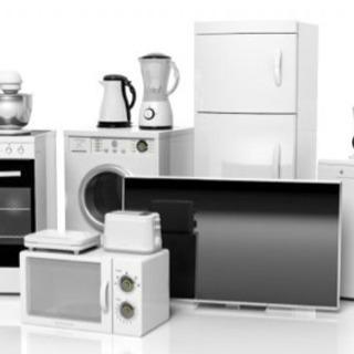 ◆良質セレクト◆家電2点セットから冷蔵庫・洗濯機・電子レンジ等多...