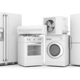 送料・設置無料🎺🚛‼️最新家電セット➡️冷蔵庫/洗濯機/レンジ/...