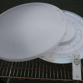 ☆NEC HLDCB0811 HotaluX ホタルクス LED...