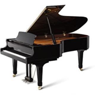 ピアノ教室の生徒募集中!