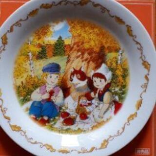 非売品❁お皿・マグカップ