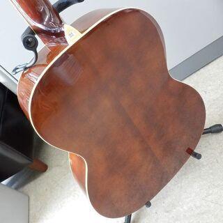 アコースティックギター アコギ HONEY BEE ハニービー 入門用 初心者用 ギター ソフトケース付 ペイペイ対応 札幌市西区西野 − 北海道