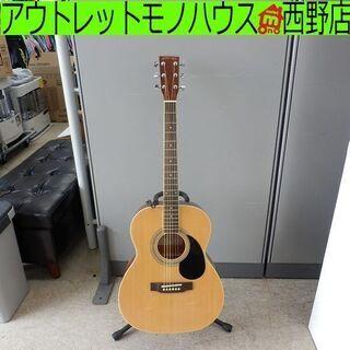 アコースティックギター アコギ HONEY BEE ハニー…