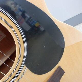 アコースティックギター アコギ HONEY BEE ハニービー 入門用 初心者用 ギター ソフトケース付 ペイペイ対応 札幌市西区西野 - 楽器