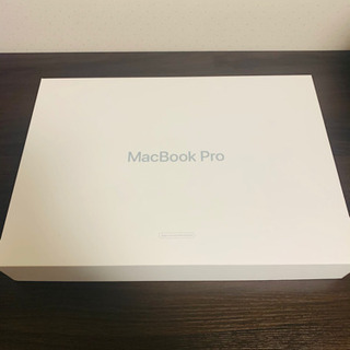 期間限定MacBook pro 2.6GHz 6コアIntel ...