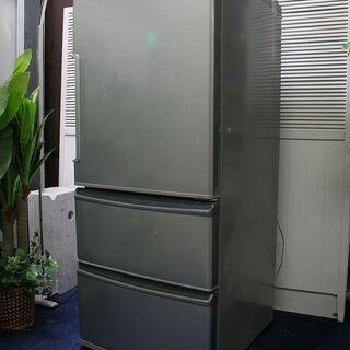 R2122) AQUA  アクア 3ドア冷凍冷蔵庫 AQR-27...