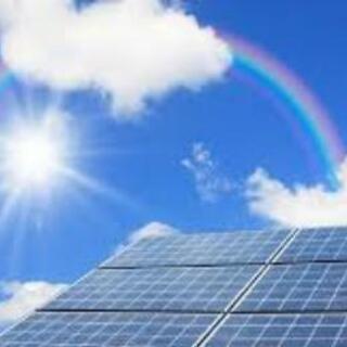 ★必見★ 一軒家、事務所、店舗等、無料で太陽光システムを設置しま...