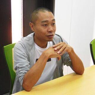 2020/11/17【沖縄】基礎用語を解説!プログラミング講座~...
