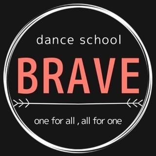 danceschool Brave 香里園校 newopen!!