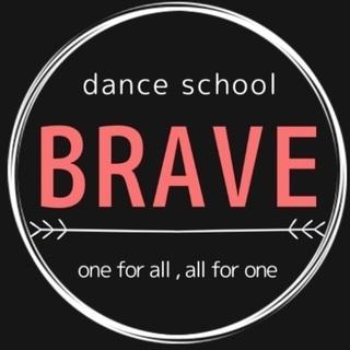 キッズダンス Brave