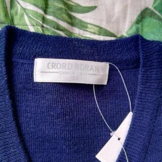 130㎝ セーター 2枚 双子など - 子供用品