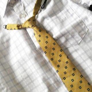 120㎝ 男の子スーツ 入学式 七五三 新品未使用です 双子 - 子供用品