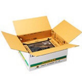 ヤマトパソコン宅急便専用ボックス BOX Fサイズ