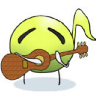ギター(その他)セミプロ募集/報酬出る場合あり