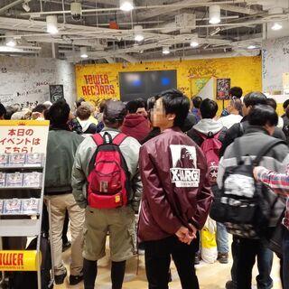 アイドルグループのダンス振付レッスン・ボーカル指導インストラクター募集 − 滋賀県
