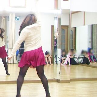 アイドルグループのダンス振付レッスン・ボーカル指導インストラクター募集 - 大津市