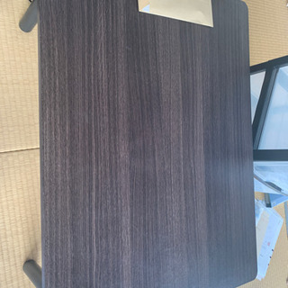 ニトリ ローテーブル 机 デスク