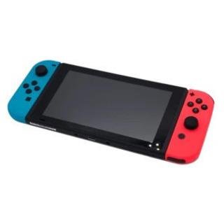 【ネット決済・配送可】任天堂Switch 本体+マリオカートカセット