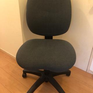 事務椅子 オフィス 書斎 リモートワーク