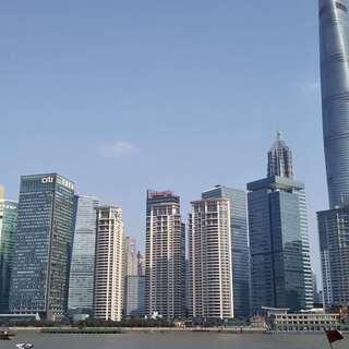オンライン マンツーマン中国語教室(北京語)