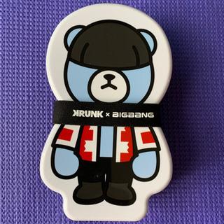 【決定しました】弁当箱 BIGBANG ディーライト
