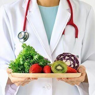 ★一般事務★ 特定保健指導に関わる業務の補助
