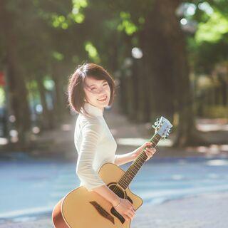 【生徒さん募集中】初心者の方に寄り添うギター教室【anew】
