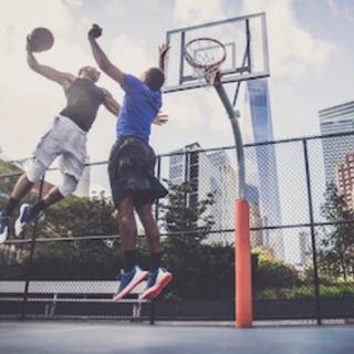◆キッズ向けバスケレッスン!元・高校体育教師がバスケット教えます!◆