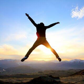 【@札幌/リアル開催】逆境を自己成長のチャンスに変えたセルフマネ...
