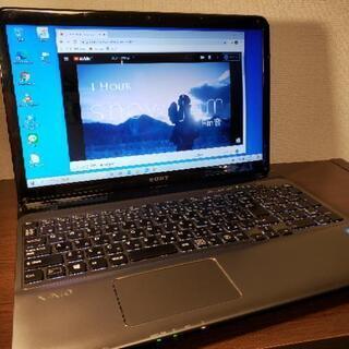 2013モデル Core i7 HDD1TB メモリー8GB ...