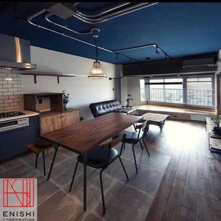 空き家対策 アパート/マンション/戸建 借り手を見つけます。