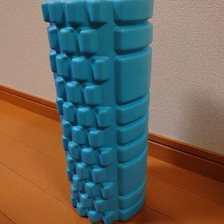 筋膜リリース/フォームローラー/ストレッチ