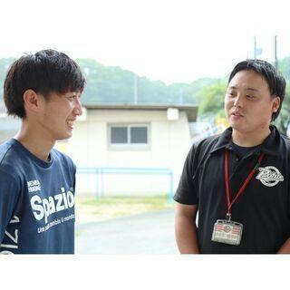 【名東区・守山区】軟式野球・ソフトボールを小学4~6年生に教える...