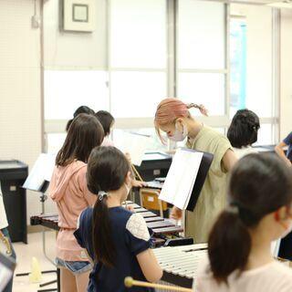 【守山区】初心者OK!楽器演奏を小学生4~6年生に楽しく教える指...