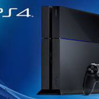 【値下げ】PS4 新品未開封 CHU-2200AB01