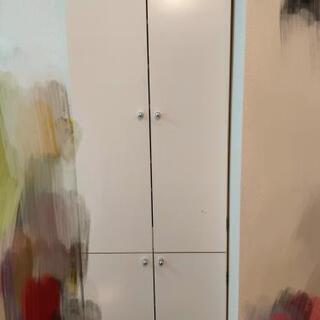 食器棚 棚の画像