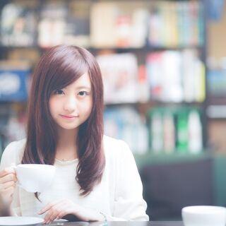 佐賀県の婚カツ オンライン「ZOOM」おうちで婚カツパーティ − 佐賀県