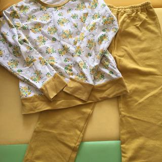 パジャマ 140センチ