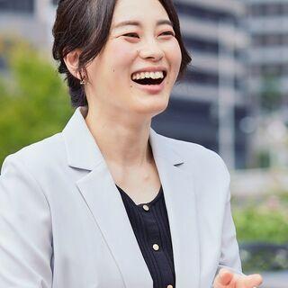 大阪:人前での震えがおさまる!大きな声で堂々と話せる「話し方トレ...