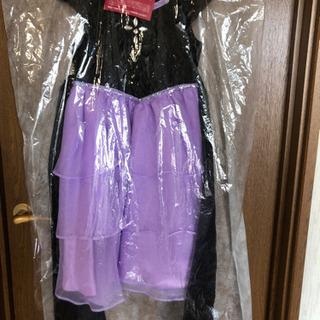 ドレス 130