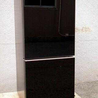 ㉒【6ヶ月保証付】19年製 美品 シャープ 137L 2ドア冷蔵...