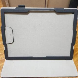 Asus Transbook 3 Pro / Transform...