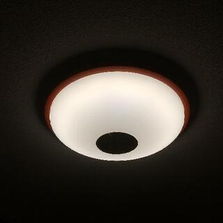 アイリスオーヤマ製LEDシーリングライト 2個セット ~6畳用 ...