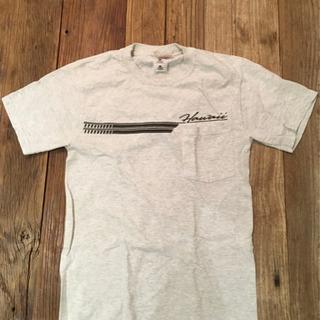ヴィンテージポケットTシャツ
