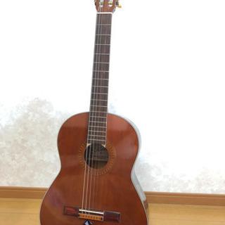 【kawai】GT-80 アコースティックギター