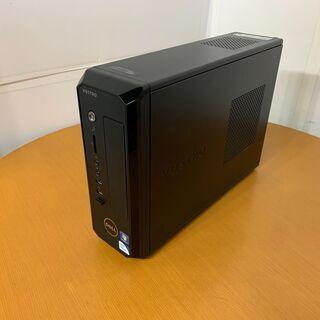 (201015) デスクトップパソコン 無線LAN Celero...