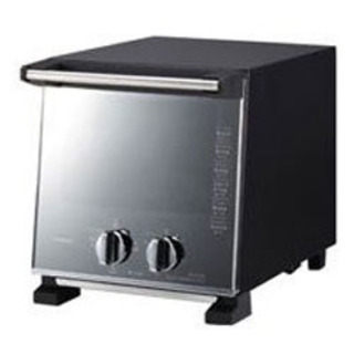 オシャレなオーブントースター