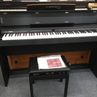 i108 ROLAND  DP 990F 電子ピアノ ローランド...