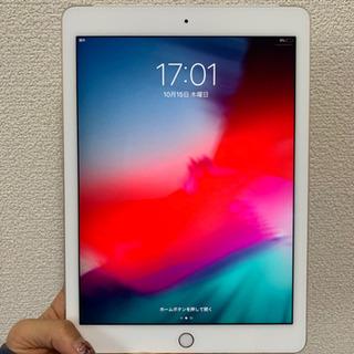 iPad Air 2 16G 中古